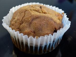 Funky-Monkey-Muffin