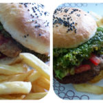 Lieferservice veganer Speisen – Graz