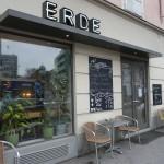 Cafe Erde Graz