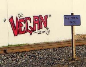 go-vegan-graffiti