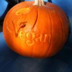 Expertenmeinung zu veganer Ernährung