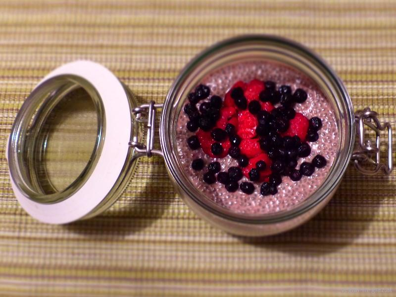 chia-pudding-vegan-2
