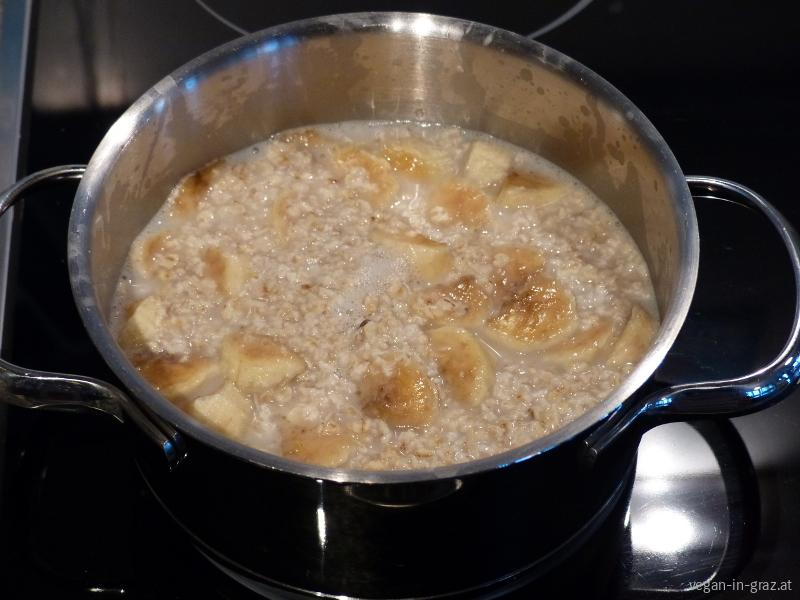 porridge-vegan