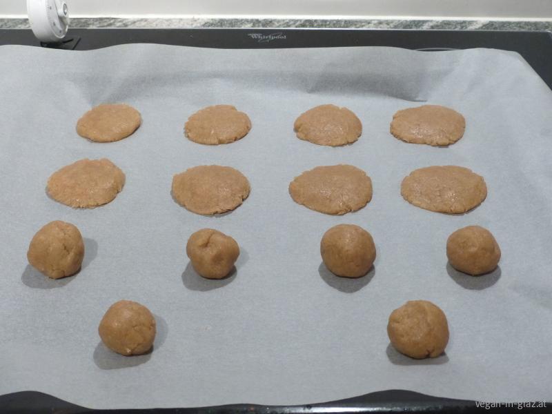 kekse-flach-druecken