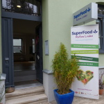Superfood – Reformladen Gösting