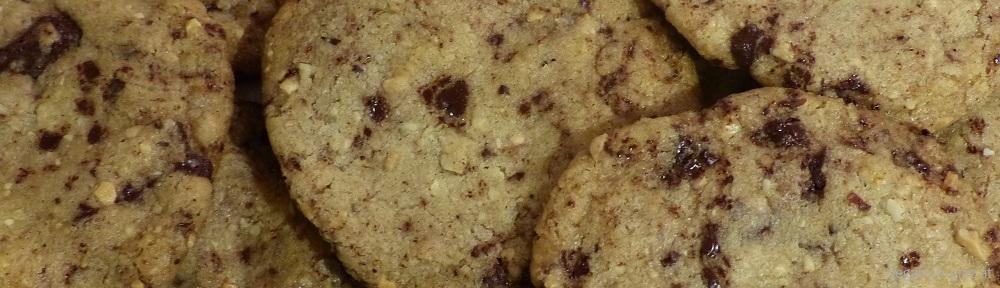 schoko-cookies-veganingraz