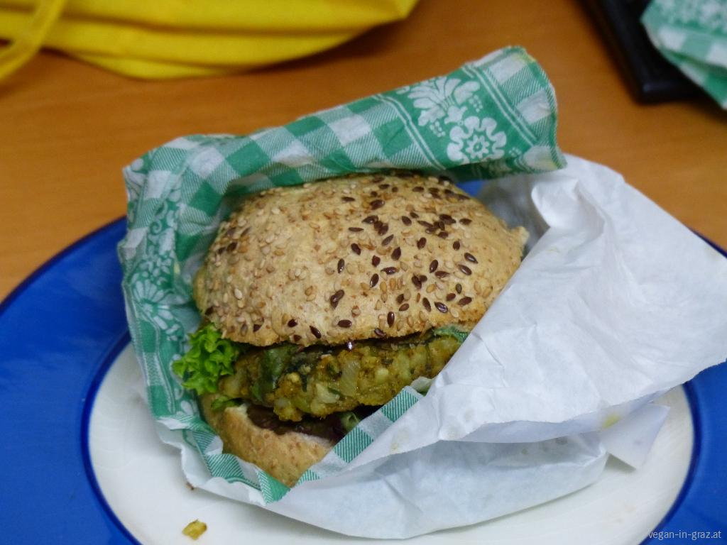 veganer-burger-graz