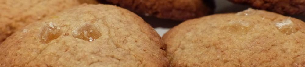zitronen-ingwer-kekse-vegan-rezept